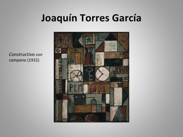 1,abstraccin-geometrica-para-presentar-29-10-otro-18-728