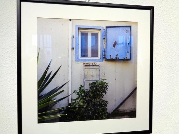 finestraDSC00767