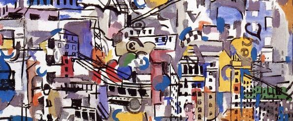 ....joaquin-torres-garcia-archive-alexandra-aurelio-claudio-torres-NYC