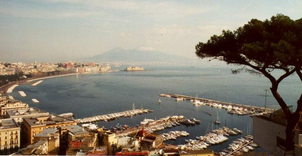 Napoli5