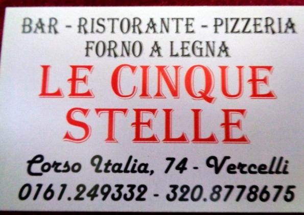 pizzeriaDSC00721