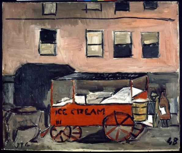 v.JTG-Ice-cream-1948