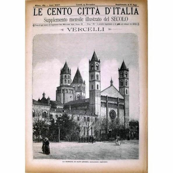 x.le-cento-citta-d-italia-vercelli