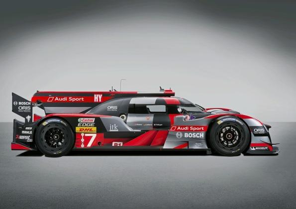 2016-audi-r18-lmp1-race-car_100550960_h