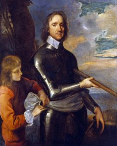 800px-Oliver_Cromwell_by_Robert_Walker