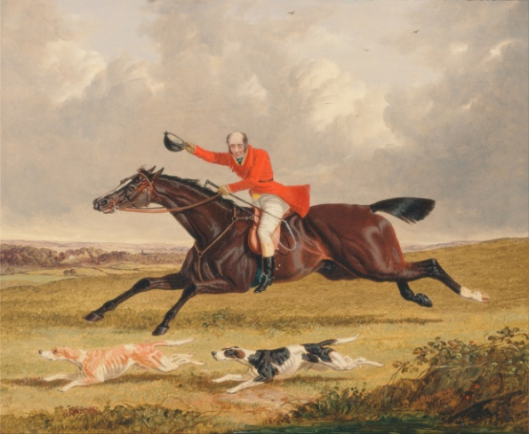 foxhunting-encouraging-hounds-by-sir-frederick-herring-1839