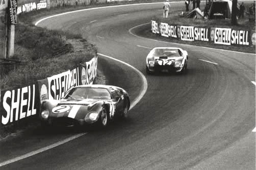 maserati_152_or_151-3_simon_ford-gt_atwood_lm64