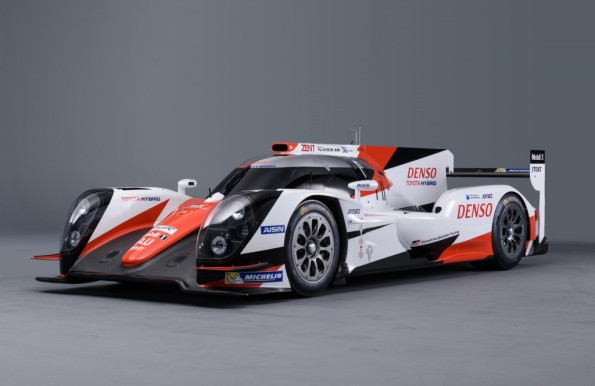 toyota-ts050-hybrid-lmp1-prototype-enters-2016-world-endurance-championship-104439_1