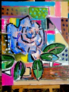 rosa di sharonDSC01041