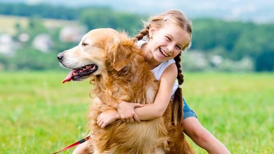 xCane, Bambina, Giochi per bambini, Animale da compagnia