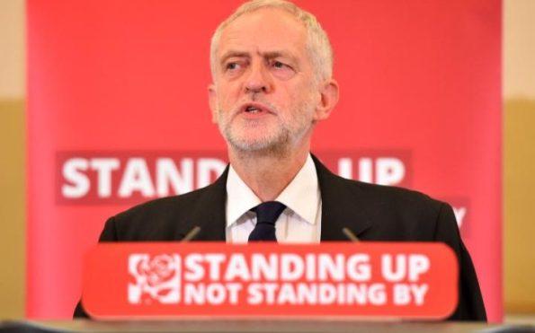 102595396_Jeremy-Corbyn-speech-NEWS-large_trans++k--b1aDvxTQVszVMARw2xOijFhflVJvbsYZKIQKpW1U