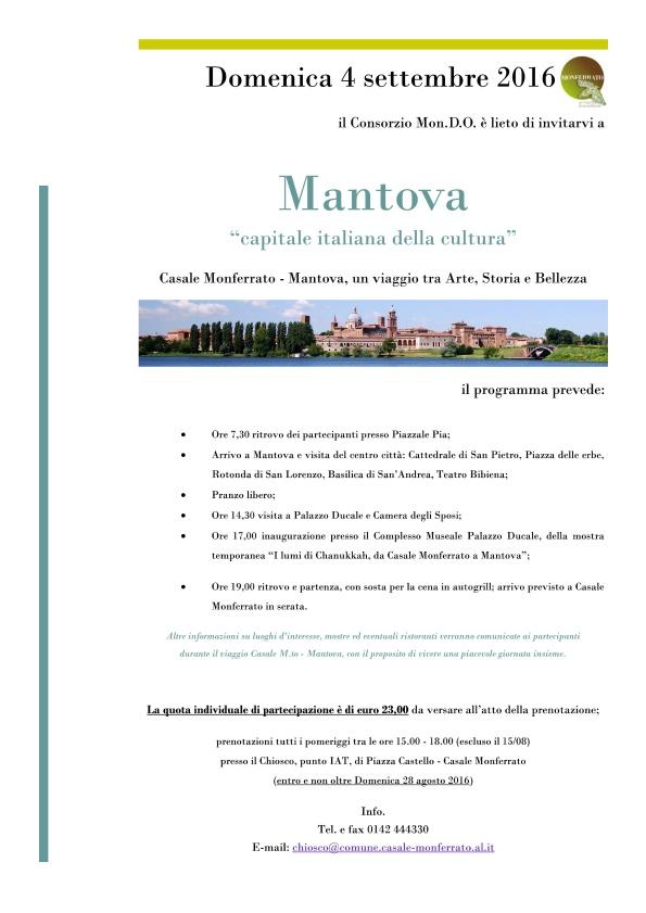 Mantova_1