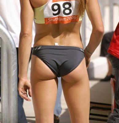 oro olimpico 2301507_2d061afa_m