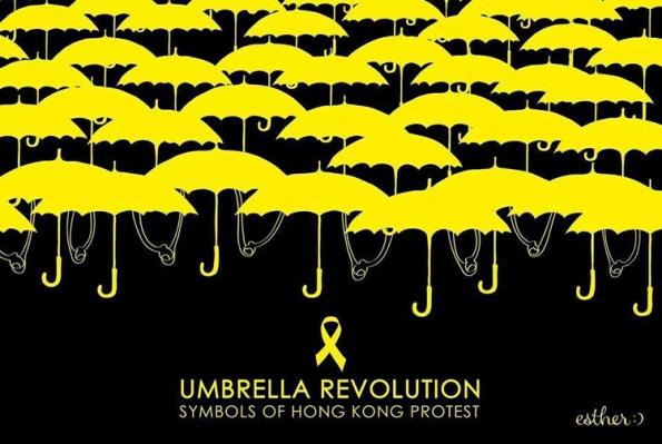 umbrellatop