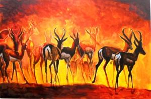 5matera_percorsi-di-fuoco