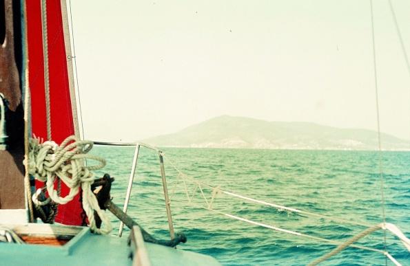a-grecia49410010