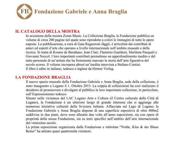 aacomunicato-stampa-zoran-music_3-1
