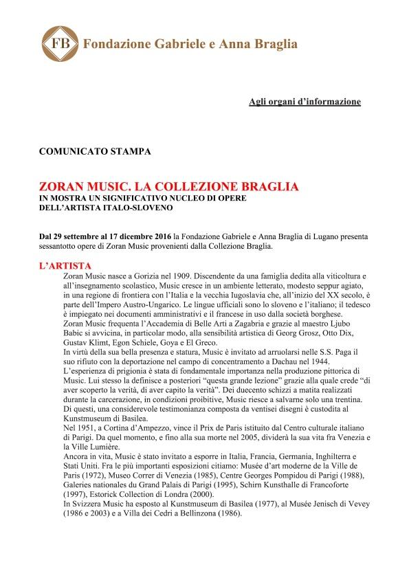 comunicato-stampa-zoran-music_1
