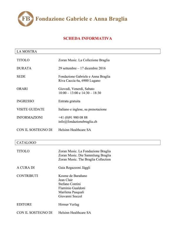 comunicato-stampa-zoran-music_4