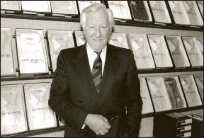 john langford