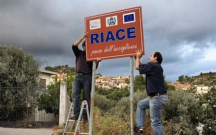 riace_545-8f748