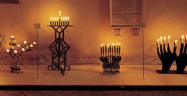 sinagoga_ok-1