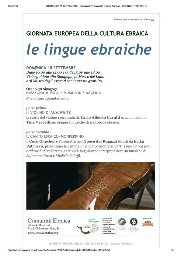 xdomenica-18-settembre-giornata-europe-a-cultura-ebraica-le-lingue-ebraiche_1