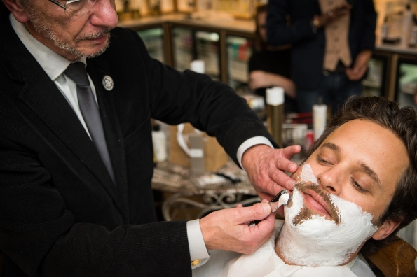 1-hip-paris-blog-barber-facebook-alain-maitre-1-lead