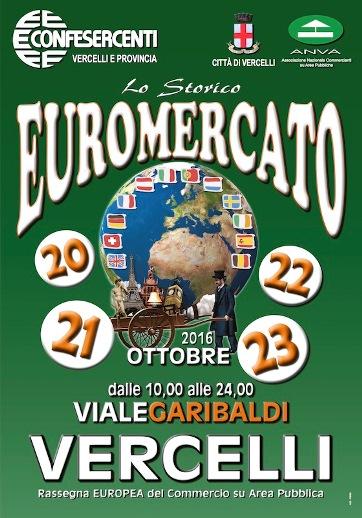 23-ottobre-euromercato