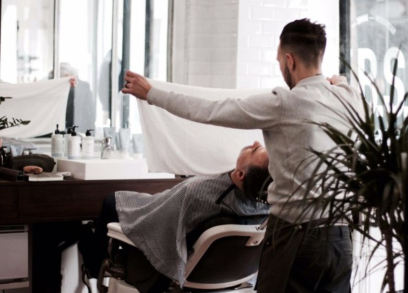 5hip-paris-blog-barbers-facebook-vbs-5-1600x1152