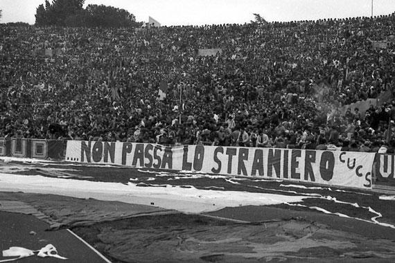 a-storie-di-curva-tifo-roma-norrkoeping-20-10-1982-1