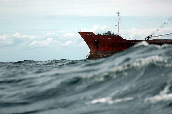 aoceans-ship-01-superjumbo