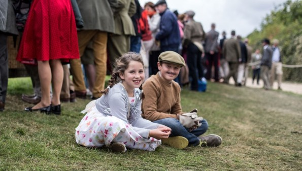 bbgoodwood-revival-families_3