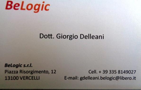 belogicdsc01404
