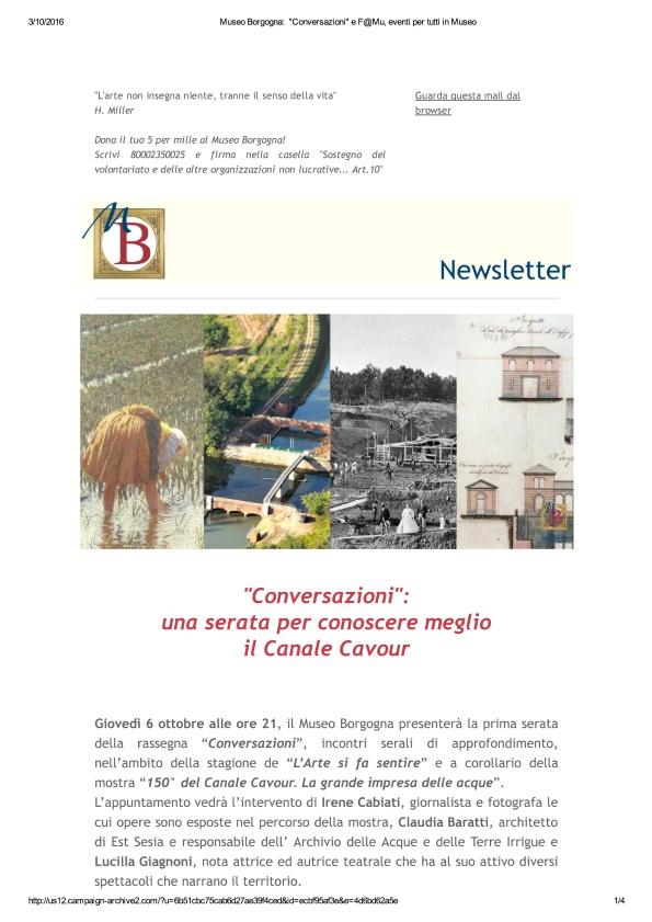 museo-borgogna-conversazioni-e-fmu-eventi-per-tutti-in-museo_1