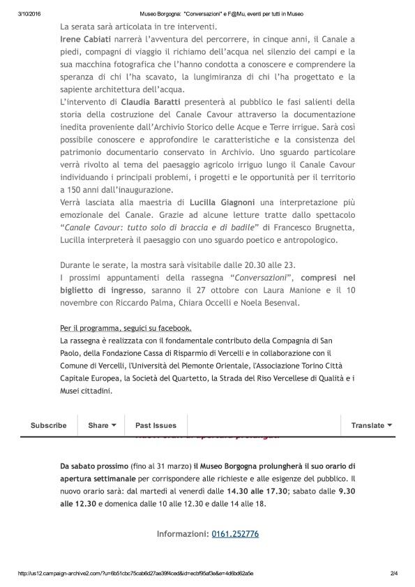 museo-borgogna-conversazioni-e-fmu-eventi-per-tutti-in-museo_2