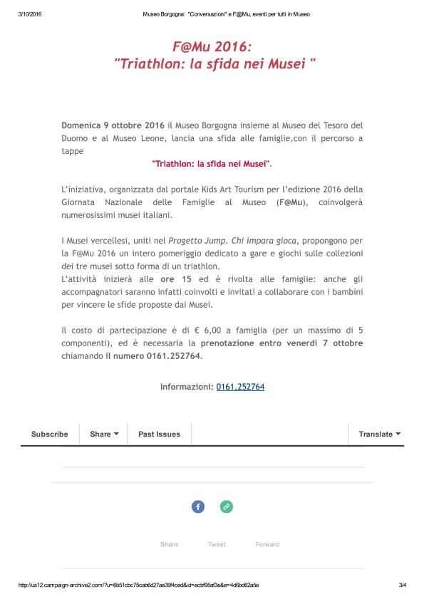 museo-borgogna-conversazioni-e-fmu-eventi-per-tutti-in-museo_3