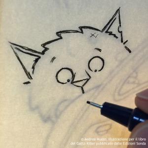 vandrea-musso_questa-e-arte-gatto-killer_museo-borgogna
