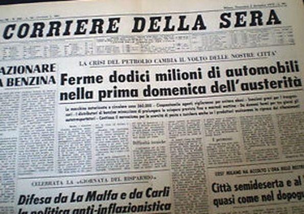 1973-corriere-della-sera-2-dicembre-1973