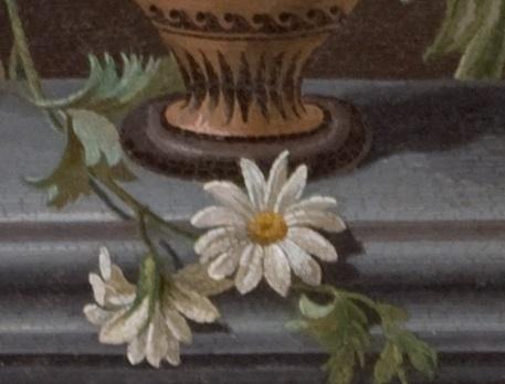amuseo-borgogna_vercelli_manifattura-romana_vaso-fiori_part