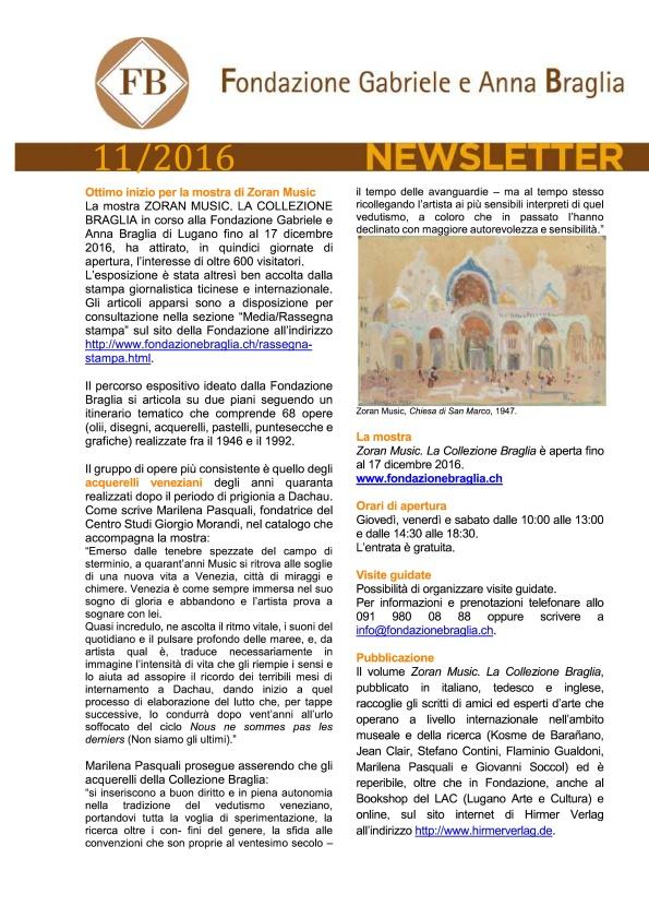 newsletter-04-11-16_versione-italiana_1