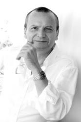 Renzo Debianchi
