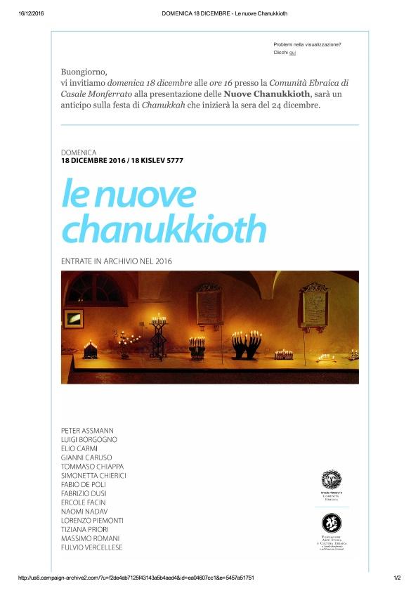 domenica-18-dicembre-le-nuove-chanukkioth_1