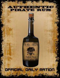 rum4d0c92145c91b2321f8dcab7ea237369