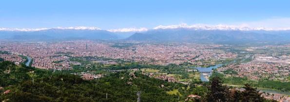1-panorama01